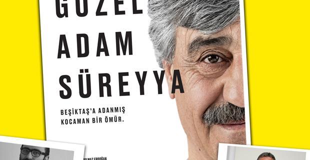 Özdilek'te Beşiktaşlılara özel gala