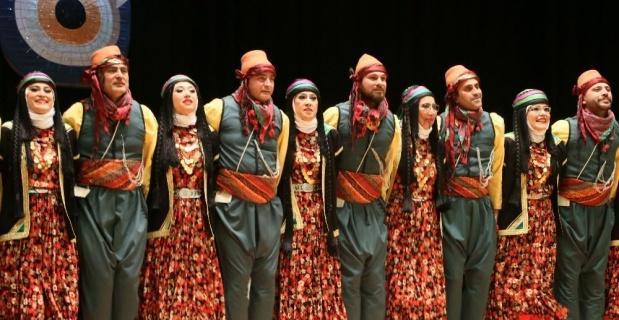 'Anadolu'nun Közleri' izleyiciden tam not aldı