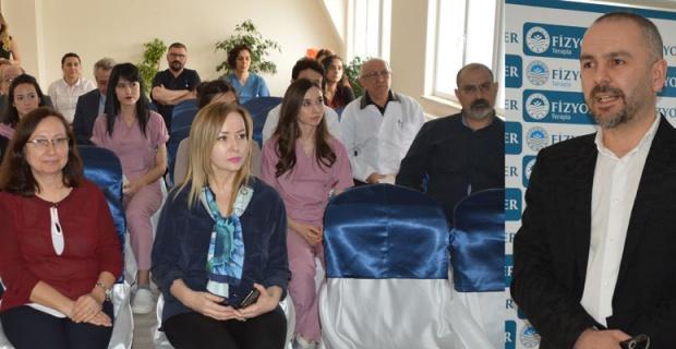 Beyin Eğitimi için Yeni Nesil Destekleyici Program: SAS Metodu