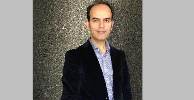 DR. Bülent Kenan Kocatürk Muayenehanesini Açıyor
