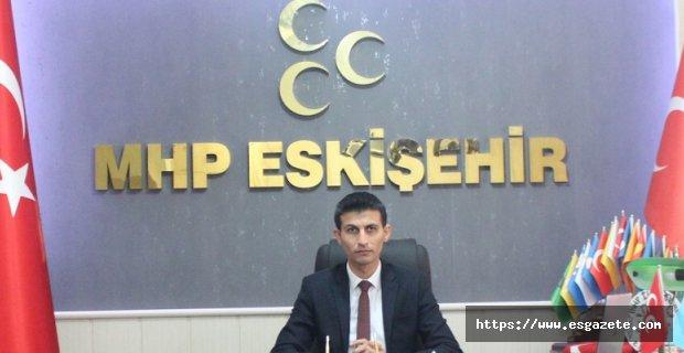 Fetöcüleri temizleyip PKK ve uzantılarına destek vermeyi kesin