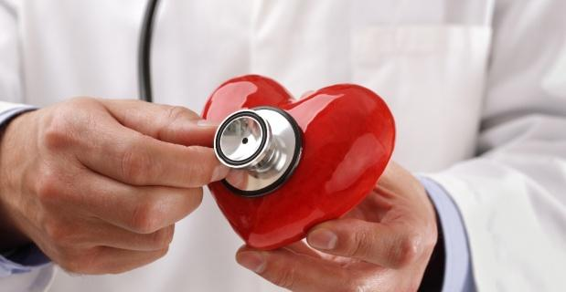İşte kalp hastalıklarının belirtileri