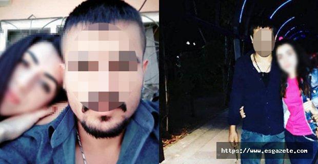 Hamile karısını bıçaklayan kocaya 10 yıl hapis cezası