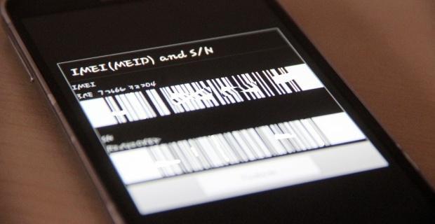 Cep telefonu sektöründe kronikleşen 'IMEI' sorunu