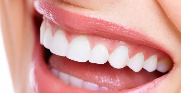Diş etinde oluşan kanamalara dikkat