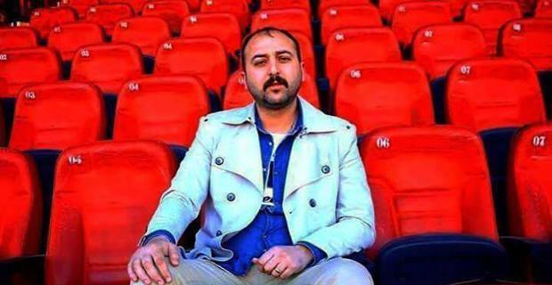 Eskişehirspor için birlik ve beraberlik sağlanmalı