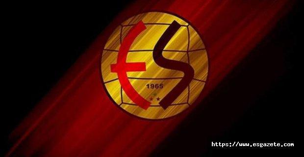 Eskişehirspor'a 2 Milyonluk destek