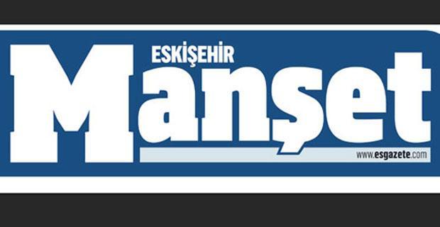 Manşet Gazetesi haziran sayısı çıktı