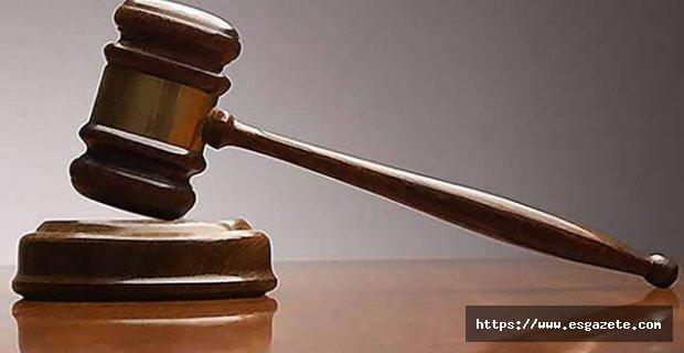 67 kişinin yargılandığı davada karar çıkmadı