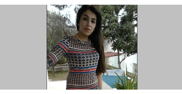 Cezaevi firarisi tarafından kaçırılan Esra bulundu