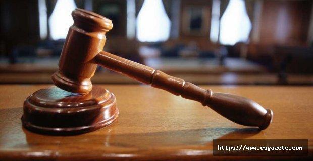 FETÖ şüphelisi 67 sanığın yargılandığı dava başladı
