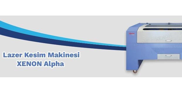 Lazer Kesim Makinası Çeşitleri ve Fiyatları