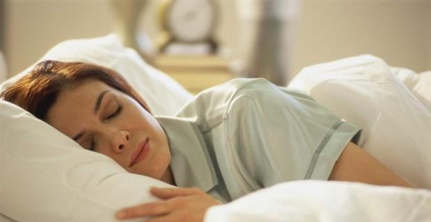 Aşırı uykunun zararları