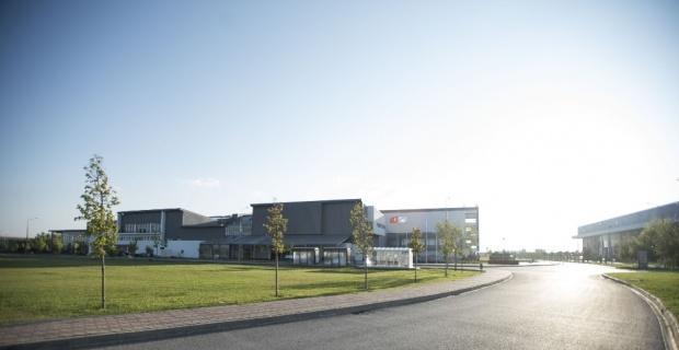 Eskişehir Teknik Üniversitesi yapılanma sürecini hızla tamamlıyor