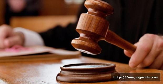 FETÖ'den yargılanan iş adamlarının davası başladı