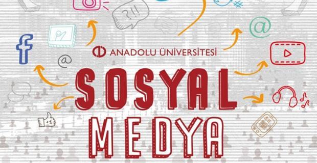 Anadolu Üniversitesi dünya üniversiteleri arasında