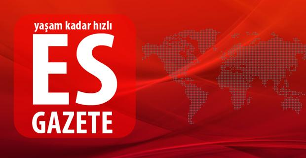 Eskişehir'de tecavüz dehşeti