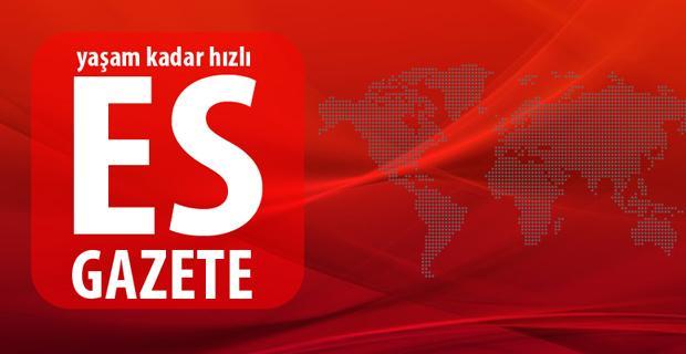 FETÖ'nün  mahrem imamı Eskişehir'de yakalandı