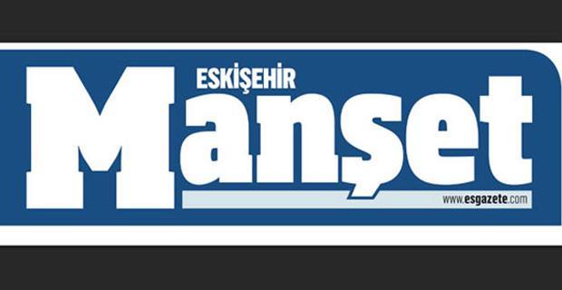 Manşet Gazetesi Ekim sayısı çıktı!