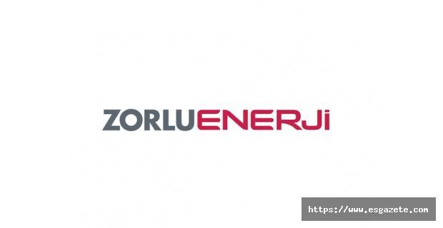 """OEPSAŞ, """"Zorlu Enerji"""" adıyla faaliyet gösterecek"""
