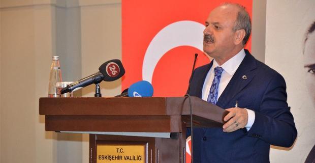 Atatürk'ün düşünceleri yolumuzu aydınlatıyor