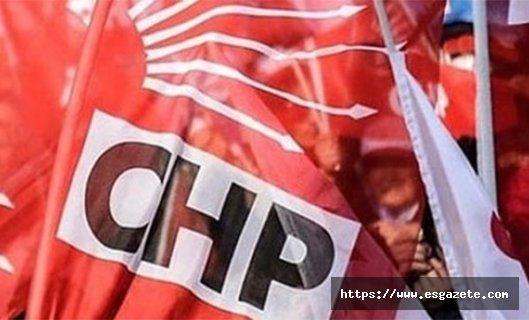 CHP'nin Eskişehir'de 4 ilçe adayı belli oldu