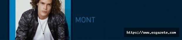 Erkek Mont, Kaban ve Palto Modelleri