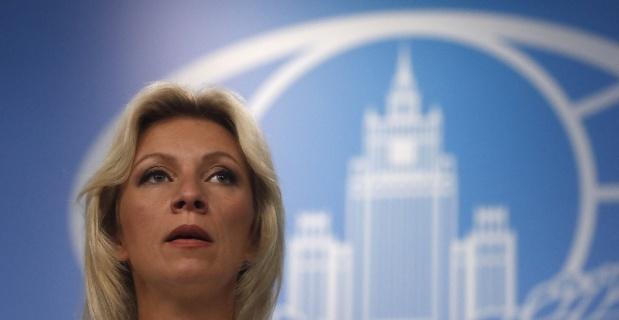 Rusya ABD'ye karşı İran'la ortak hareket edecek