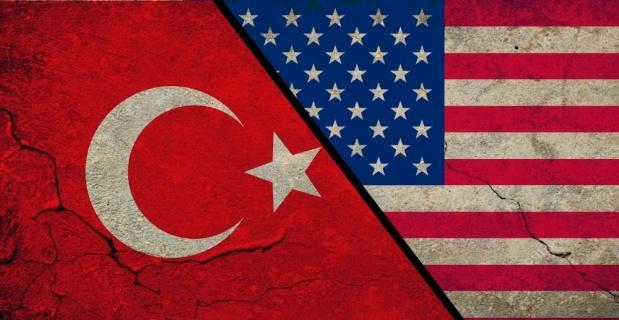 ABD, Türkiye'ye Patriot satacağını açıkladı
