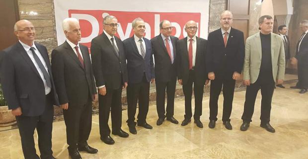 Anadolu medyası can çekişiyor