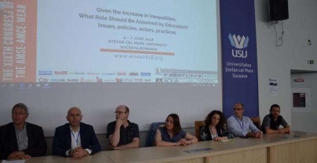 Anadolu Üniversitesi öğretim üyeleri bir ilke daha imza attı