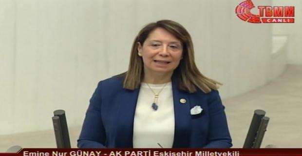 Türkiye rekor kırmaya hazırlanıyor