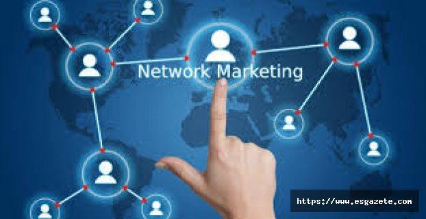 Network Marketing Sistemi Nasıl Çalışır?