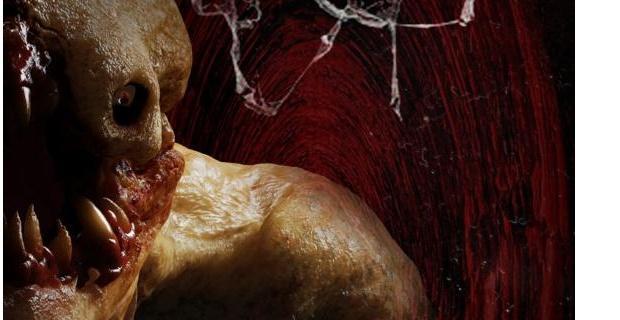 Şeytan Geçiri Enhara 7 Aralık'ta sinemalarda