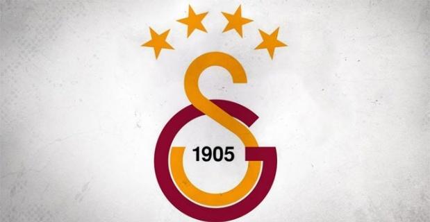 Tahkim Kurulu, Galatasaray'ın ve Mustafa Cengiz'in cezasını onadı