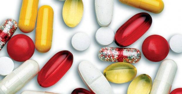 SGK 30 ilacı daha ödeme listesine ekledi