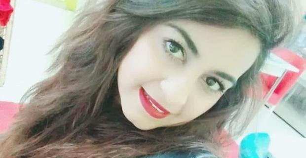 Tırın çarptığı genç kadın yaşamını yitirdi