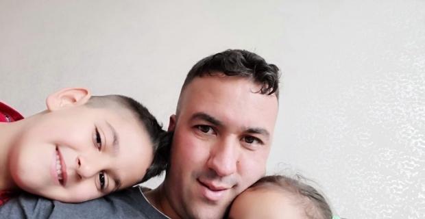Afyonkarahisar'da 4 kişilik aile yedikleri tavuktan zehirlendi