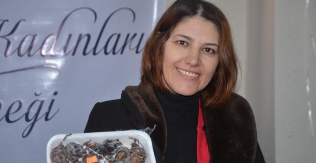 Bu kadınlar Türkiye'de bir ilk olarak dünyaya dünyaya açılmak istiyor