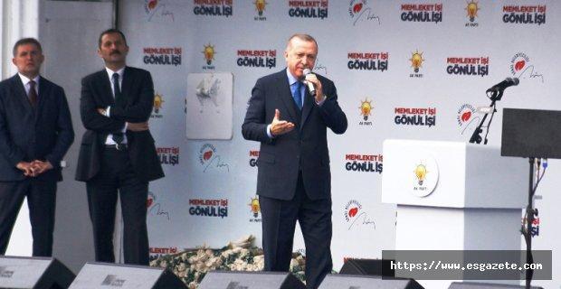 CHP Kılıçdaroğlu ve avenesinin partisidir