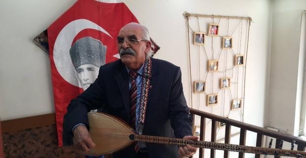 EŞYODER 6'ncı kuruluş yıl dönümü kutladı
