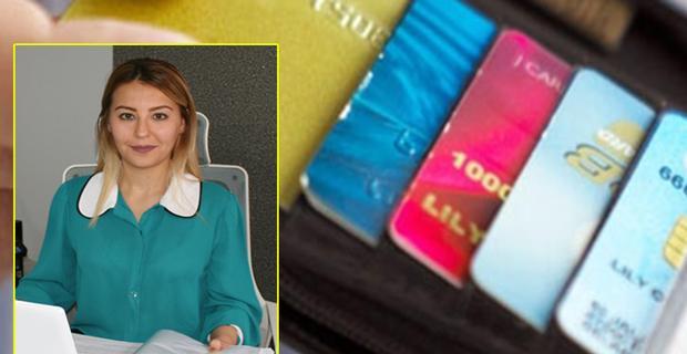 Para yüklemeli kredi kartı yaygınlaşmalı