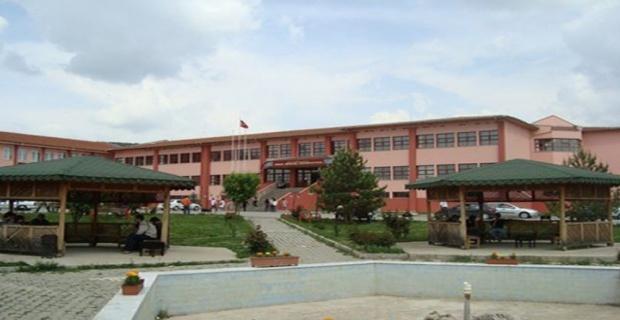 Simav MYO ile Dünya Göz Hastanesi arasında iş birliği protokolü