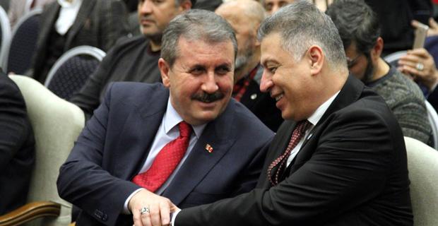 Şincang değil Doğu Türkistan