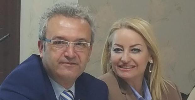 Yücel, Cumhuriyet'in en önemli  Milli Eğitim Bakanıdır