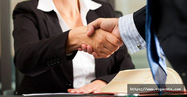 Boşanma Avukatı Neden Tutmalıyız ?