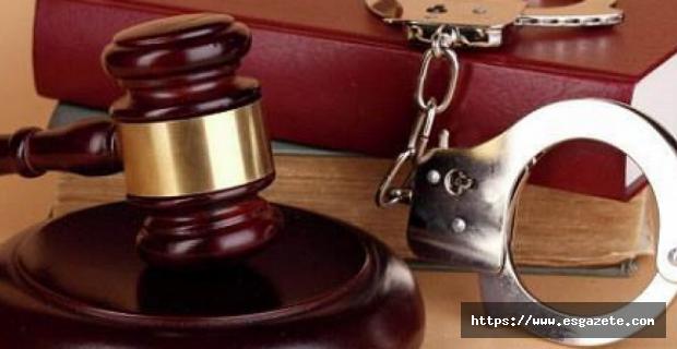 Ceza Avukatı Nedir Faydaları Neler ?