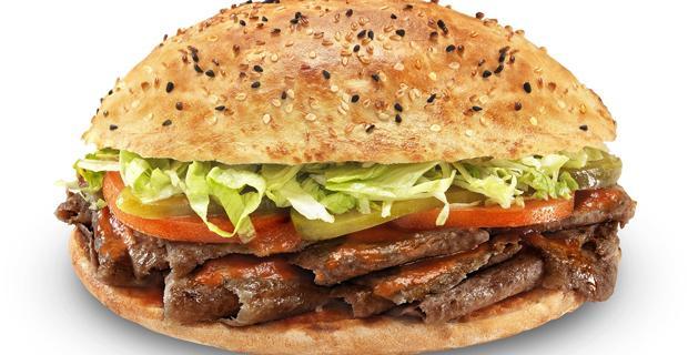Eskişehir'de lezzetin yeni adresi: Bursa İshakbey