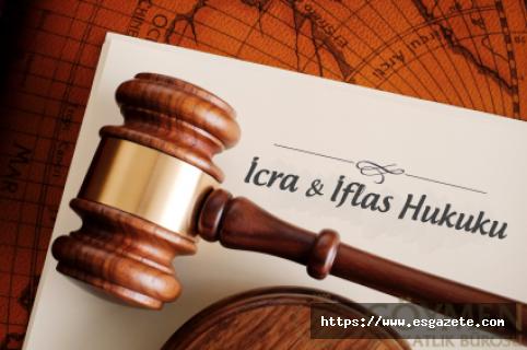 İcra Avukatlarının Önemi Nedir ?