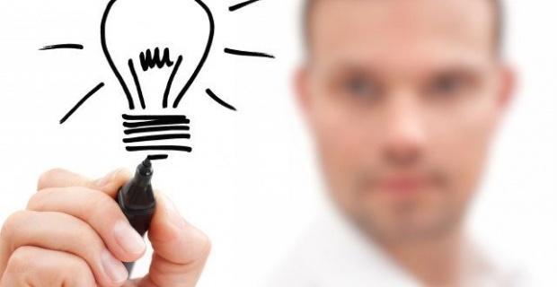 Marka ve Patent Avukatı Nedir ? Önemi Nedir ?